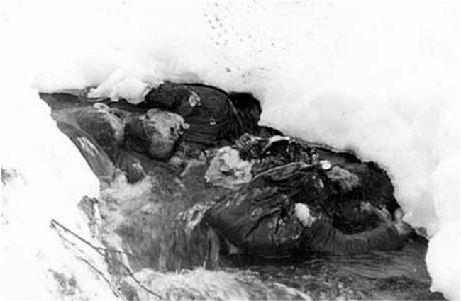 otkritite-tela-pod-4m-sniag