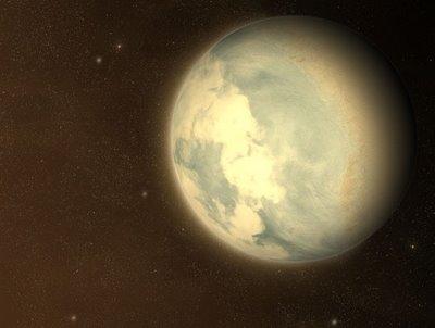 2.Gliese